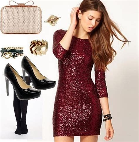 new year new years dress and dress ideas on