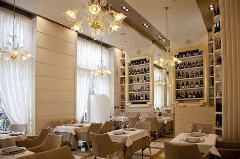 porta romana ristoranti ristorante marecrudo ristorante specialita pesce