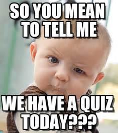 Meme Quiz - interactive quiz archives my english world