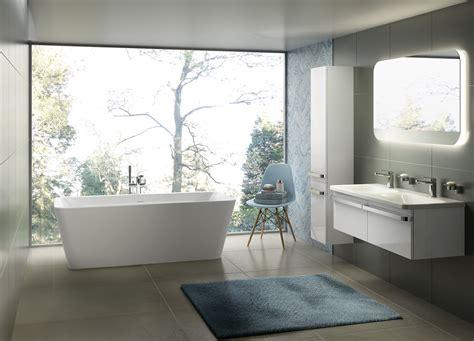vasche da bagno ideal standard 2 ideal standard tonic ii vasche freestanding cose di casa