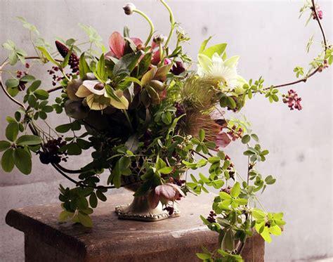 best flower design weneedfun 36 best images about dutch masters inspiration on