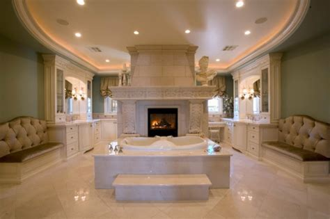 popular bathroom designs 20 most popular master bathroom designs for 2015