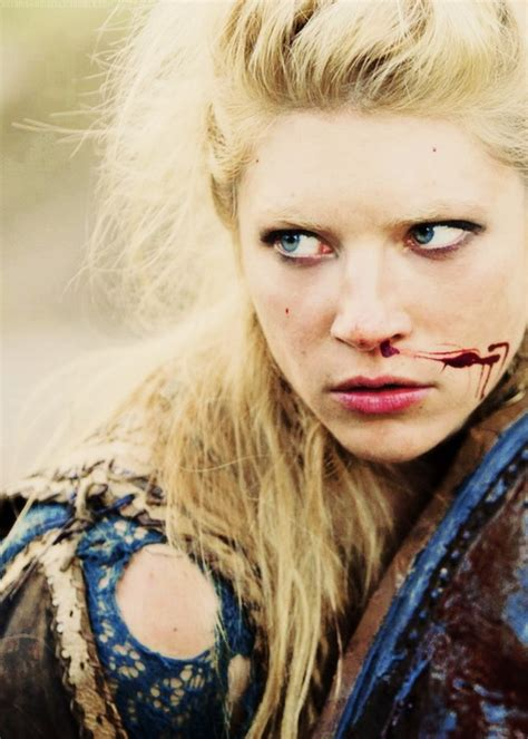lagertha lothbrok how to dress like her 278 best katheryn winnick images on pinterest vikings
