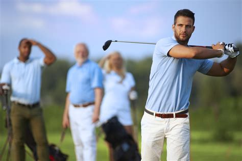 golf swing for fat guys hammond s golf headquarters grand junction co