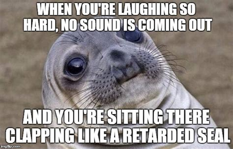 Laughing Hard Meme - image gallery laughing hard meme