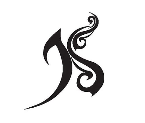 imagenes de tatuajes de letras tatuaje nombre wendy letras chinas goticas tatuajes fotos