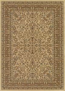 patterned area rugs izmir floral mashad patterned area rugs rug shop