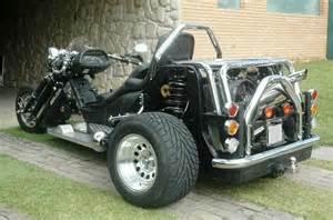 Stone Dining Room Table - triciclo felza motor ford focus 20 inje 231 227 o flex automatico