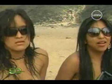 bailes en playas nudistas maiame beach nudistas imagenes de nudistas mexicanas