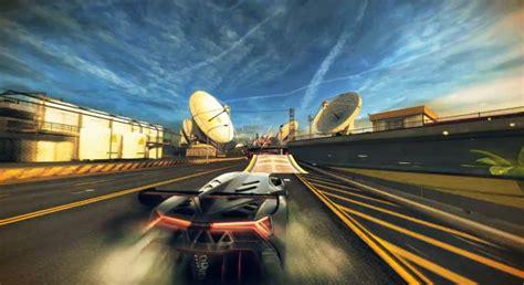 download game asphalt 8 mod offline game mod asphalt 8 airborne 1 7 0k cracked droid full