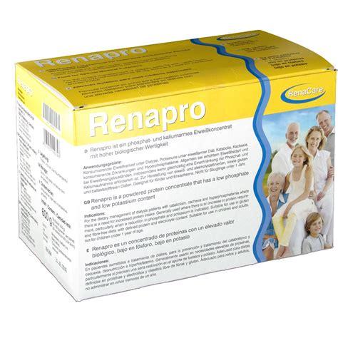 supplement powder buy renapro supplement powder 30 x 20g sachets