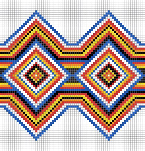 navajo pattern history historical art revival in the american southwest hopi