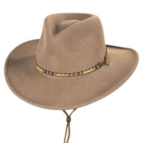 western caps bailey columbia western hat western hats