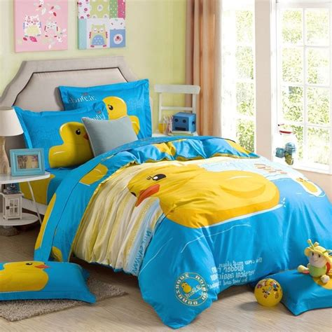 duck comforter 49 best images about once a duck always a duck on