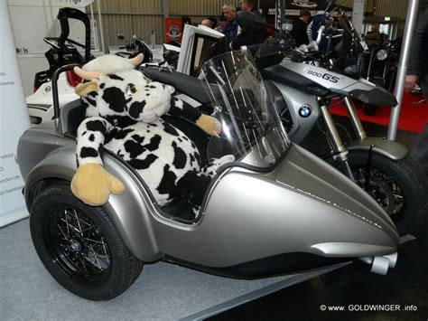 Honda Motorrad Ulm by 120121 Wheelies Ulm