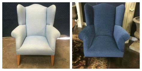 Upholstery Repair Fort Worth by Furniture Refinishing Antique Restoration Furniture