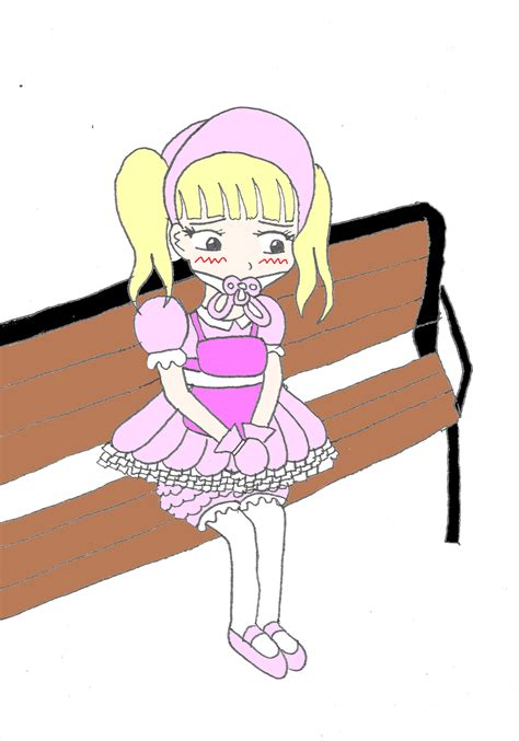 pritty sissy pictures diviant art sissy sort favourites by janessasissy on deviantart