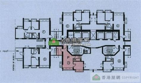 Pictures Of Floor Plans by