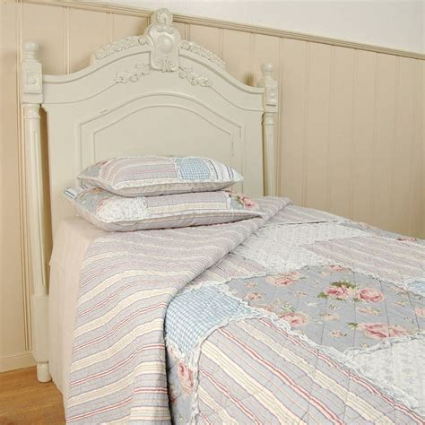 jewel retro chic bedspread jcpenney images frompo
