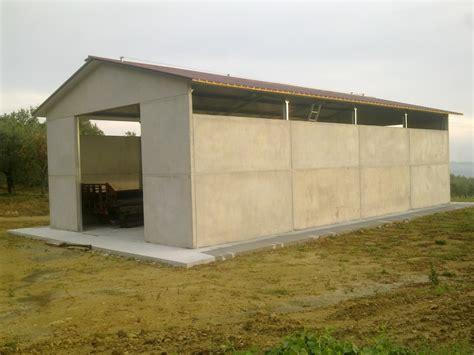 capannoni in cemento prefabbricato capannoni a z prefabbricati siena