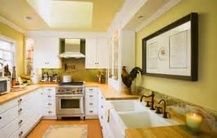 25 stunning kitchen color schemes 25 stunning kitchen color schemes page 2 of 6