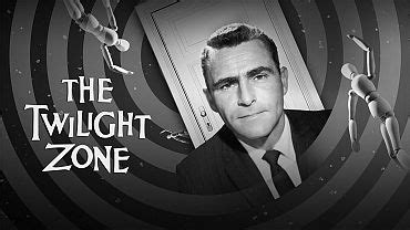 theme music twilight zone the twilight zone theme song download instrumentalfx