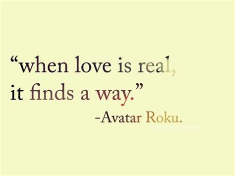 letting love find a way finds a way quotes quotesgram