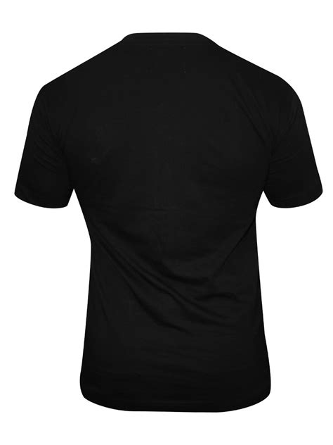 T Shirt Ibanez Black buy t shirts studio black neck tshirt