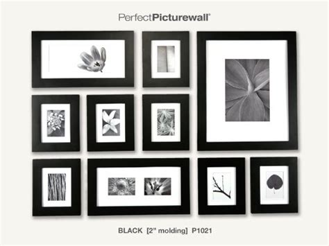 wall frame collage template frame wall collage template image search results