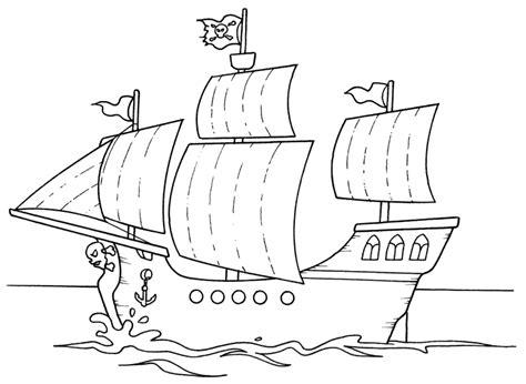 lade per bambini disney marina cala de medici lancia il contest dedicato ai