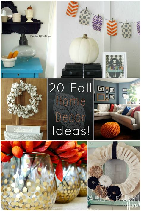 all things katie marie fall home decor all things katie marie fall home decor home decoration