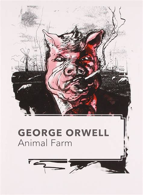 book report on animal farm by george orwell 30 books you should read before turning 30 bored panda