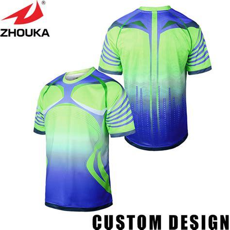 soccer jersey layout cheap replica soccer jerseys football club t shirts soccer