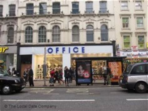 office shoe store oxford office shoes 47 49 oxford shoe shops