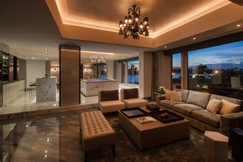 Built In Wall Units For Living Rooms by Saudi Prince S Uws Apartment With Three Bullet Proof Panic
