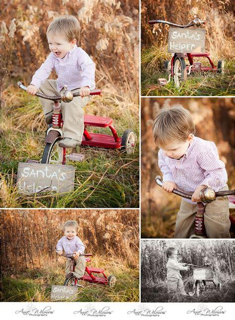 best toddler boy ideas best 25 toddler boy photos ideas on toddler boy photography toddler photos and kid