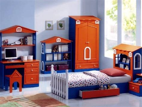 Childrens Bedroom Designs For Small Bedrooms Childrens Bedroom Ideas For Small Bedrooms 4 Home Ideas