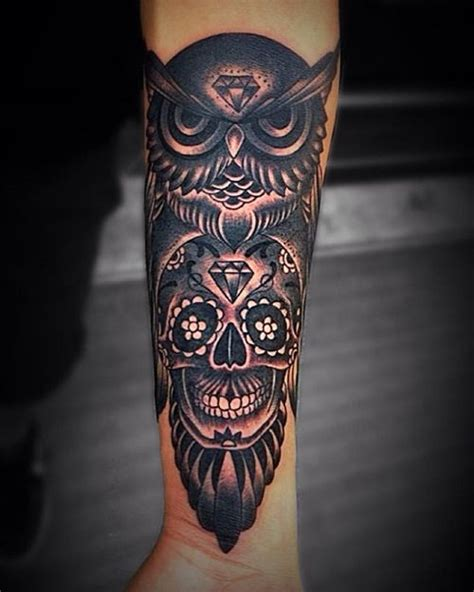 25 best mens tattoos trending ideas on pinterest tattoo