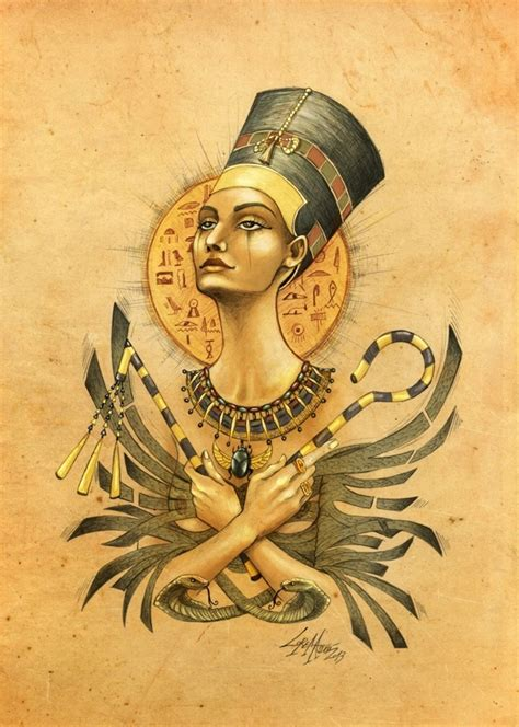 cleopatra tattoo designs 17 best ideas about cleopatra on