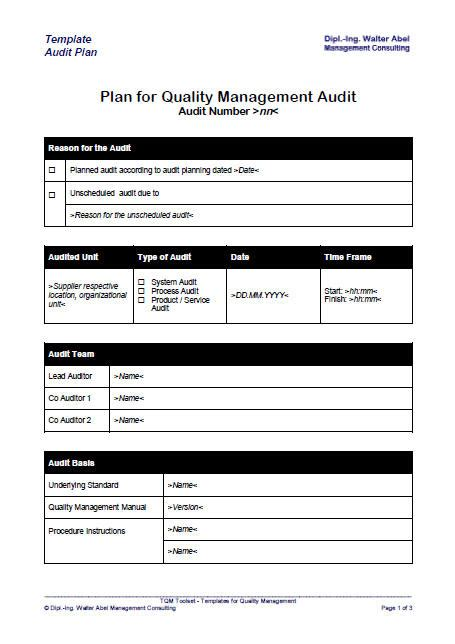 25 Images Of Iso Audit Plan Template Canbum Net Iso 9001 Audit Schedule Template