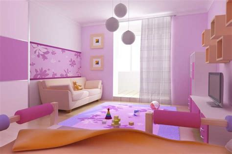 colors for children s bedroom painting ideas for kids room paint colors pictures