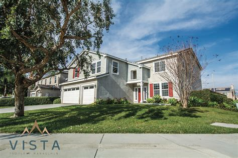 rooms for rent in vista ca 5 bedroom house for rent in eastvale california vista property