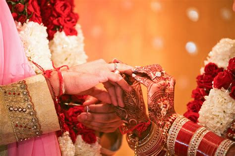 hindu marriage ceremony rituals  traditions explained