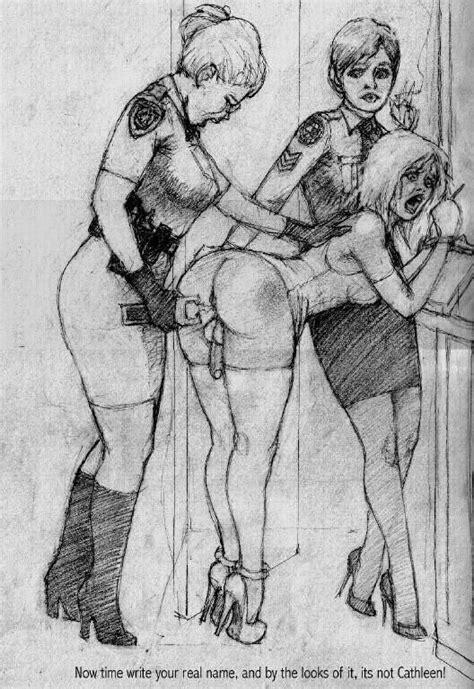 sissy boy art drawings pin by maicol gomez on dibujo pinterest prissy sissy