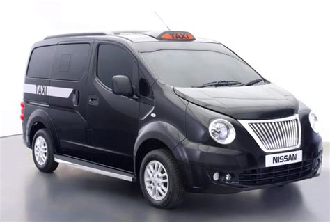 nissan nv200 wikipedia the free encyclopedia nissan nv200 london taxi 2017 2018 best cars reviews
