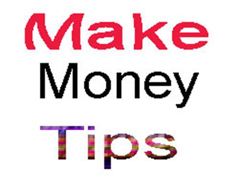 How Can Students Make Money Online - how students can make money online easily quick money blogs