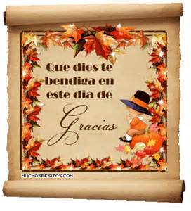 how to say happy thanksgiving in spanish discovering spanish with children blog 161 feliz d 237 a de