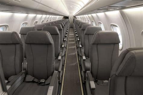 erj 145 seating avi 227 o que reergueu a embraer erj 145 completa 20 anos