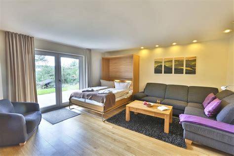 1 Bedroom Apartment Layout holiday apartment arnika