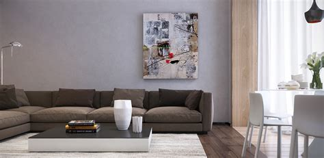 Living Room Art Ideas | large wall art for living rooms ideas inspiration